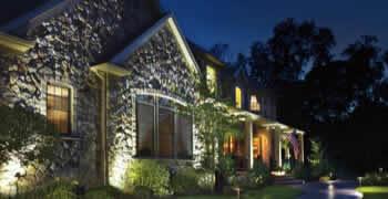 landscape lighting sacramento ca chop chop landscaping